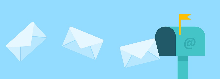 Зразки супровідних листів