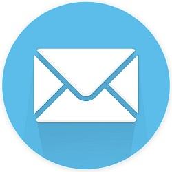 Зразки гарантійних листів