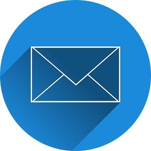 Зразок листа-прохання