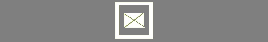 Зразки супровідних листів до документів